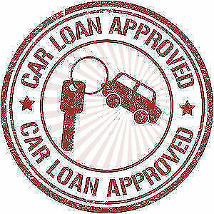 Guaranteed Auto Loans | Private Lenders | You are approved