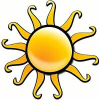 Sunshine Cleaning / Free Estimates