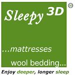 Mattress-Sleepy.co.uk