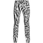 H&M Mens Jeans