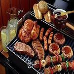 barbecue2568