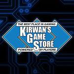 kirwans_game_store