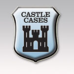 Castle Flightcases
