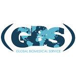 GBS Global Biomedical Service srl