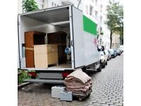 House Removal,Man and van hire,delivery furniture,flat and office removal,cheap man with a luton van