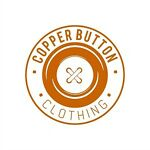 Copper Button Clothing