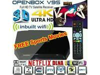 Openbox v9s