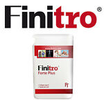 Finitro