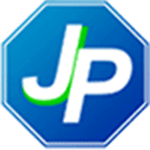 JP Cleaning Supplies