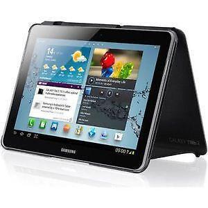Samsung actie : Galaxy Tab, s2 met 50 retour NL Samsung shop