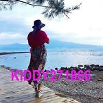 kiddy271866