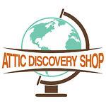 atticdiscoveryshop