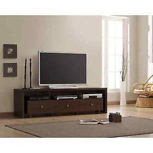 70 flat screen tv ebay. Black Bedroom Furniture Sets. Home Design Ideas