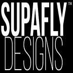 SUPAFLY DESIGNS
