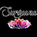 Suriyana