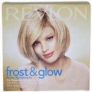 Revlon Frost Glow