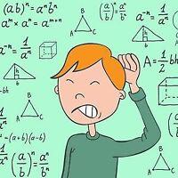 Experienced Math & Physics Tutor - professional teacher - $40/HR
