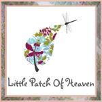 littlepatchofheaven2015