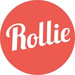 rollienation