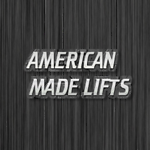 American Made Lifts