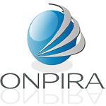 Onpira-Shop