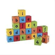 Early Learning Centre Alphabet