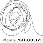 Woolly Mahoosive Limited