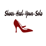 Shoes-Heel-Your-Sole