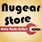nugear_store