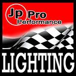 jp-progear