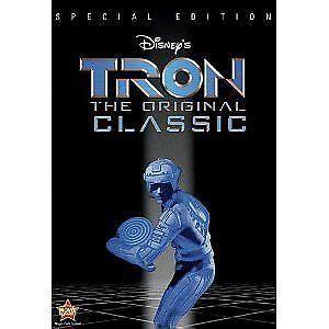 Disney classique DVD 8$ à 20$ /VHS 2.5$ à 11$