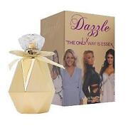 The Only Way Is Essex Perfume