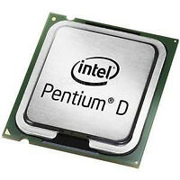 Desktop CPU's and RAM - great prices
