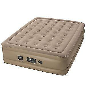 Queen Air Mattresses