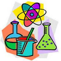 nd Chemistry 30 Tutoring ( Country Hills Library)