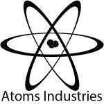 AtomsIndustries