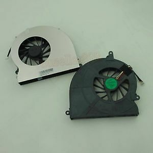 Acer Aspire Z5600/Gateway ZX6800 Series CPU Cooling Fan NEW