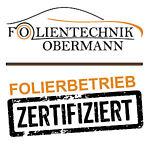 Folientechnik-Obermann