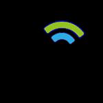wireless1_eshop