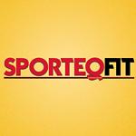 Sporteq Fit