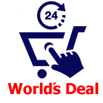 Worlds Deal