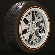 20 Vogue Tires