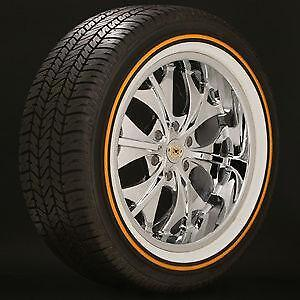 20 inch vogue tires 20 inch led wire diagram
