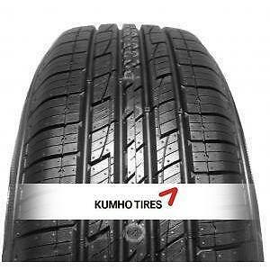 SALE !!! ~~ BRAND NEW Set of 4 ~~ 225/65R17 Kumho Solus KL21 ~~ ALL-SEASON ~~ CLEARANCE !!!