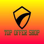 *Top offer shop*