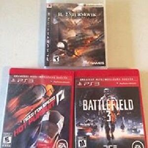 TrueBlood, PS3 Games, Leap Games