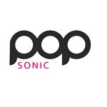 Shop POP Sonic Outlet