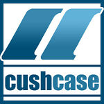 CushCase