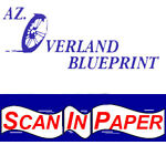 ScanInPaper