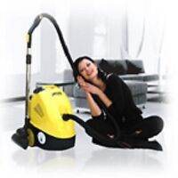 Cleaning Position Available Full Time (Toronto, Etobicoke)